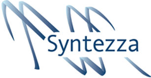 Syntezza Bioscience