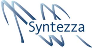 Syntezza Bioscience