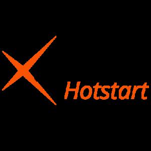 xpert-hotstart
